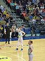 Fenerbahçe Women's Basketball - BC Nadezhda Orenburg 15 April 2016 (102).JPG