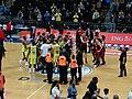 Fenerbahçe men's basketball vs Eskişehir Basket TSL 20180325 (66).jpg