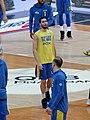 Fenerbahçe men's basketball vs Maccabi Tel Aviv BC EuroLeague 20180320 (3).jpg