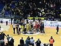 Fenerbahçe men's basketball vs Pınar Karşıyaka TSL 20181204 (17).jpg