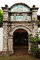 Fenghua, Ningbo, Zhejiang, China - panoramio.jpg