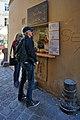 Fenster Cafe (DSC02585).jpg