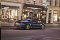 Ferarri Cold winter (8279929307).jpg