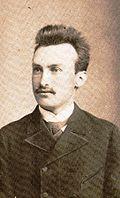 Ferdinand Urbahns