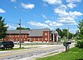 Ferguson-Baptist-Church-ky.jpg