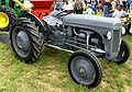 Ferguson Tractor on an exhibition.jpg
