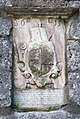 Ferlach Loiblstrasse Gedenkstein von 1615 07062016 3303.jpg