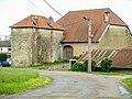Ferme comtoise. Fontenelle-Montby.jpg