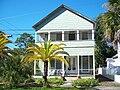 Fernandina Beach FL Egmont House04.jpg