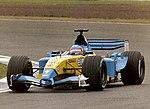 Fernando Alonso 2003 Silverstone 9.jpg
