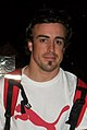 Fernando Alonso Malaysia 2012.jpg