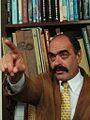 Fernando Ortiz Monasterio Prieto.jpg
