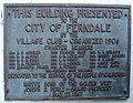 Ferndale CA Village Hall NSGW.jpg