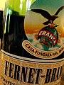 Fernet-Branca 2.jpg