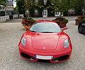 Ferrari F430 Berlinetta (2).jpg