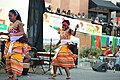 FestAfrica 2017 (36864666364).jpg