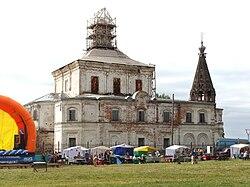 Festival Kozma Prutkov 2010 (01).JPG