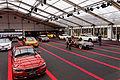 Festival automobile international 2012 - Vue d'ensemble - 001.jpg