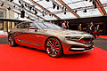 Festival automobile international 2014 - BMW Gran Lusso Pininfarina - 002.jpg