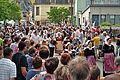 Festival de Cornouaille 2014 - Défilé en fête 061.JPG