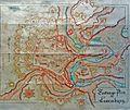 Festungsplan.von.Luxemburg.jpg
