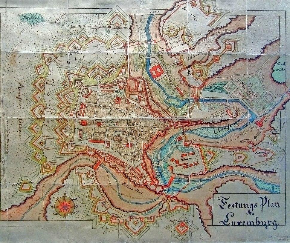 Festungsplan.von.Luxemburg