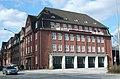 Feuerwache.Berliner Tor.wmt.JPG
