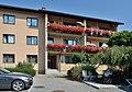 Feuerwehrplatz Teufenbach 01.jpg
