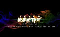 Fever abduction poster.jpg