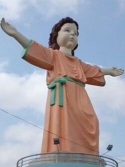 Ffcr-menino-jesus-marituba.jpg