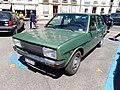Fiat 131 (29363576938).jpg