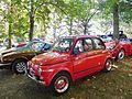 Fiat Abarth 595 - red.jpg