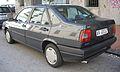 Fiat Tempra berlina 3.JPG