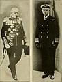 Field Marshal Sir John French and Admiral Sir George Callaghan.jpg