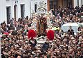 Fiestas de San Antonio Abad.jpg