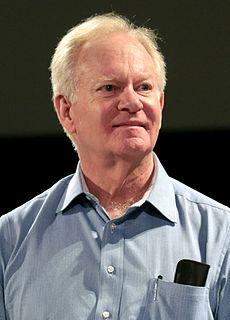 Fife Symington American politician