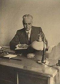 Fig. 2 - Felice Buonanno Supino.jpg