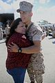Fighting Fifth Marines bid farewell to families, opens door for new chapter in Pacific 140401-M-HQ478-746.jpg