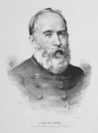 Filip Stanislav Kodym 1884 Vilimek.png