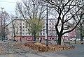 Filtrowa 70 plac Narutowicza.jpg