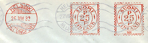 Finland stamp type A3 better.jpg