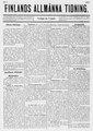 Finlands Allmänna Tidning 1878-01-03.pdf