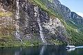 Fiordo de Geiranger, Noruega, 2019-09-07, DD 29.jpg