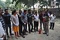 Fire Extinguisher Demonstration - NCSM - Kolkata 2018-01-04 7340.JPG