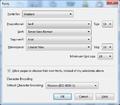 Firefox-fonts-advanced.png