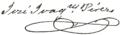 Firma José Joaquín Pérez.PNG