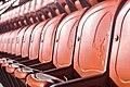 FirstEnergy Stadium (22424641224).jpg