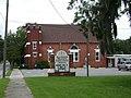First Antioch Missionary Baptist Church 1.jpg