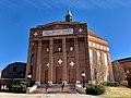 First Baptist Church, Asheville, NC (46020995014).jpg