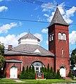 First Baptist Church Port Jervis.jpg